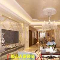 上海市装修时间规定