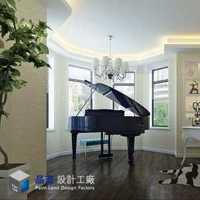 尚品装饰_北京尚品国际装饰设计有限公司
