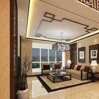 徐州蘇州良屋建筑裝飾公司