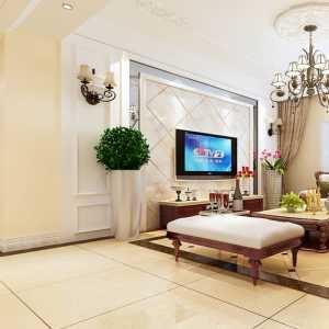 在北京简装100平米房子需要多少钱