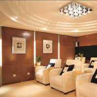 上海装修协会资质有什么优势