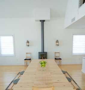 貴陽40平米1居室毛坯房裝修大約多少錢