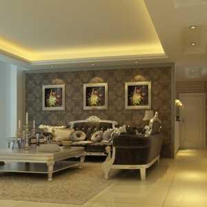 北京42平米一房一廳二手房裝修要花多少錢