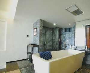 北京简装房装修流程