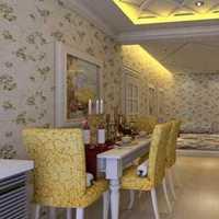 上海厨房装修大概价格