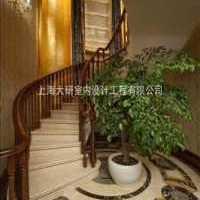 北京盛世樂居裝修能按他們所說的正常工期結束嗎