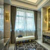上海哪家建筑膜比较好?比如:防爆膜、隔热膜、装饰膜等。