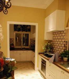100平米小三居裝修100平米小三居裝修如何省錢