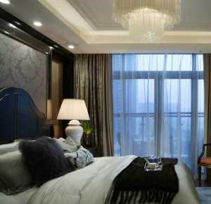 同济居家装饰北京