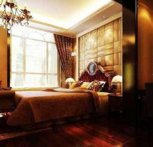 北京东方立装饰公司