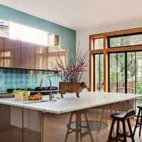 100平米的房子装修要花多少钱