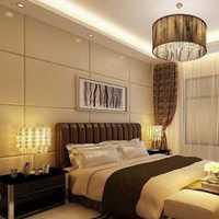 知名设计装饰公司北京上海深圳十大知名设计装饰