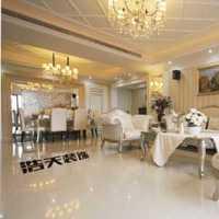 求一套建筑总面积1000到2000平米的别墅总套图纸