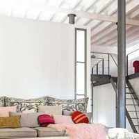 简约装修129平方三房二厅二卫半包多少钱一平方合理