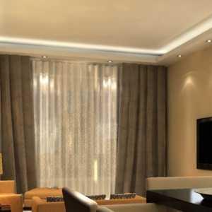 北京新视界装饰公司