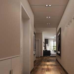 35平米长方形房屋怎么装修效果图