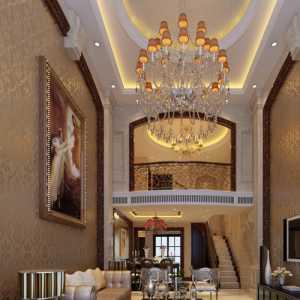 北京欧堡建筑装饰公司贵吗