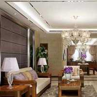 北京展台装修设计公司