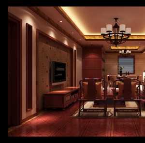上海星級裝飾公司