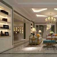 打算盖2层半的房子150平方里面不装修外墙铺一层瓷片需要多少钱