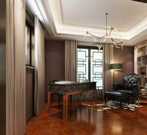 深圳40平米一房一廳老房裝修大概多少錢
