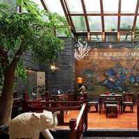 上海家居装修时间规定