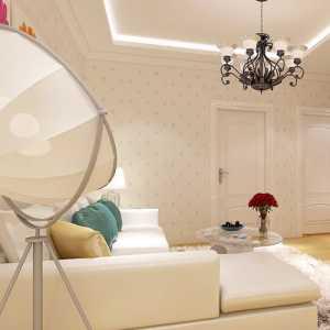 卧室品质装修