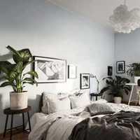 ...室内家居装修案例_家居装修设计案例_别墅装修效果图_名...
