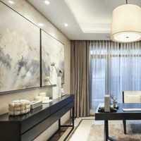 上海老房子30带隔楼怎样装修