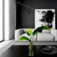 金屬裝飾網規格金屬裝飾網價格金屬裝飾網案例