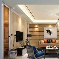 2018建筑裝飾行業的排名怎么樣?