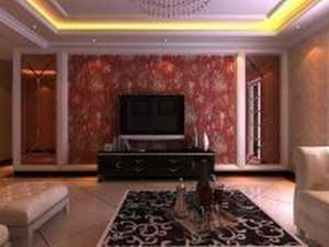 威洛登家具怎么樣威洛登沙發質量好嗎