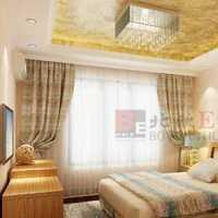 照片墙吊顶白色现代风格餐厅效果图