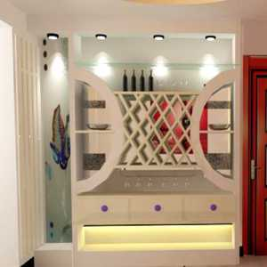 海南玻璃幕墻海南玻璃幕墻價格海南玻璃幕墻設計海南玻璃幕墻施工 海南玻璃幕墻公司