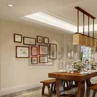 别墅装修风格是老上海风格的装修公司有哪些