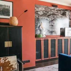 北京101平米3室1廳房子裝修要花多少錢