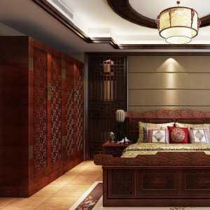 徐州40平米一室一廳老房裝修一般多少錢