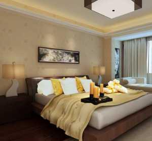 使用面积不足60平米的房子自己简易装修需要多少钱