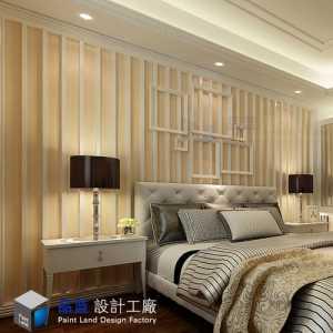 北京力天装饰公司怎么样