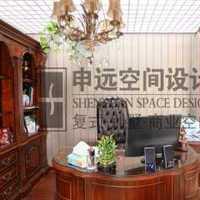 上海装修施工冬季施工方案