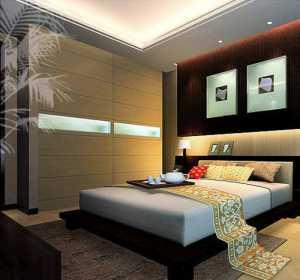 上海建筑装潢公司排名