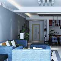 上海室内装潢设计培训