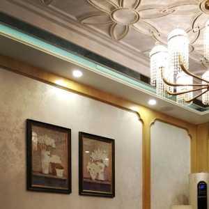 北京40平米1室0廳老房裝修要多少錢