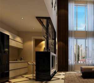 北京111平米三室一廳新房裝修一般多少錢