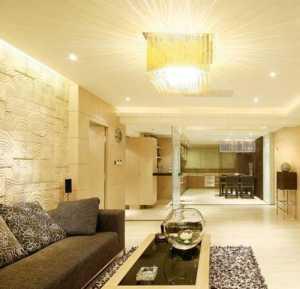 北京龙发建筑装饰工程有限公司的公