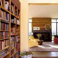 求95平方家居装修设计图