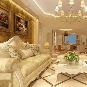 窗簾展廳設計窗簾展廳設計特點介紹