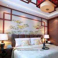 上海市装修装饰