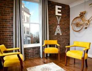房子最便宜的復古裝修圖片