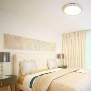 臥室局部照明怎么布置 臥室局部照明搭配技巧